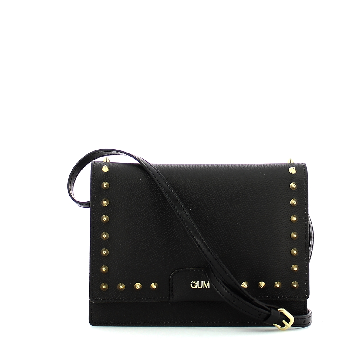 BS5826GUM-GOLD 001-NERO