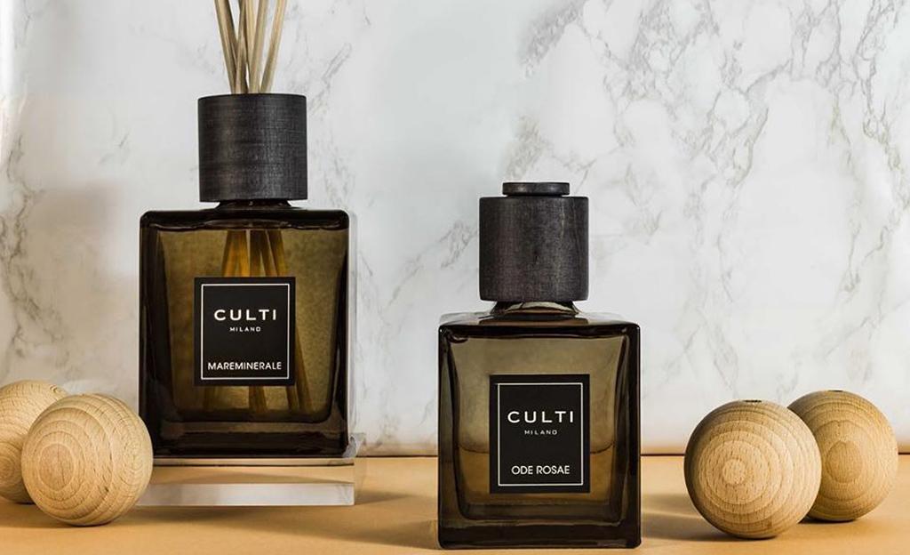 CULTI-brand.jpg