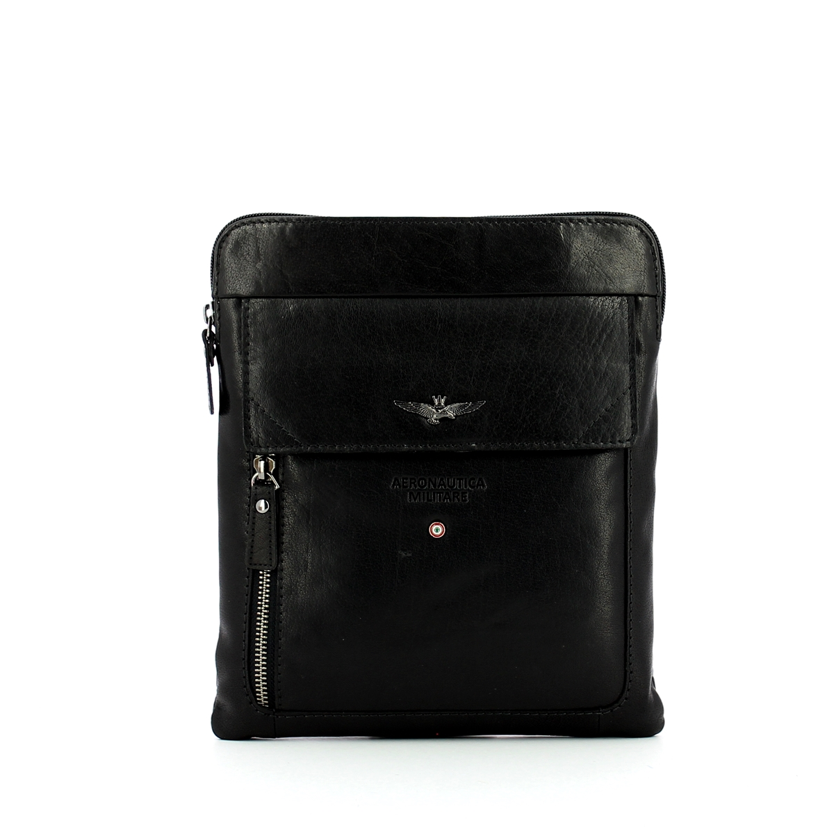 Crossbody Bag NERO