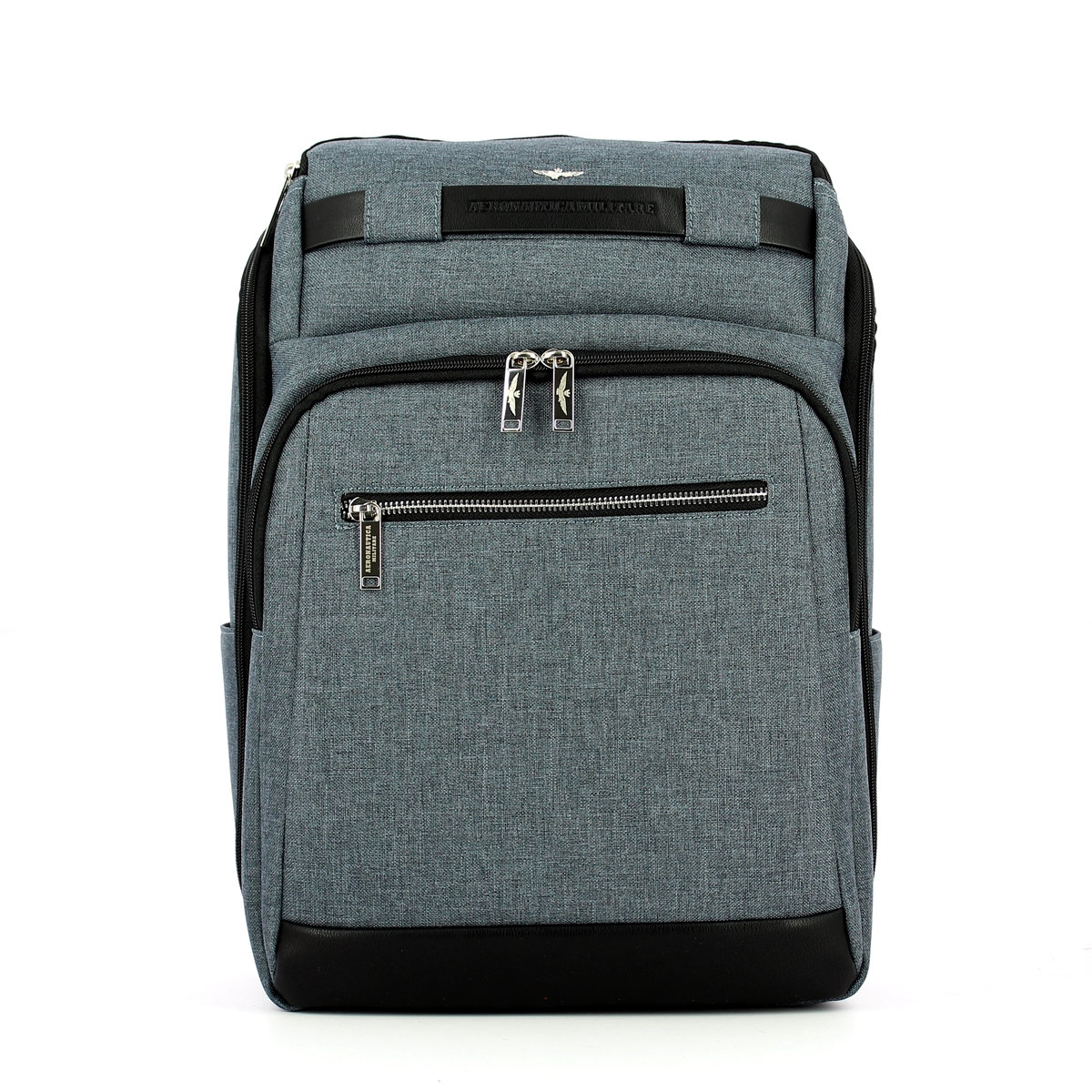 Backpack GRIGIO