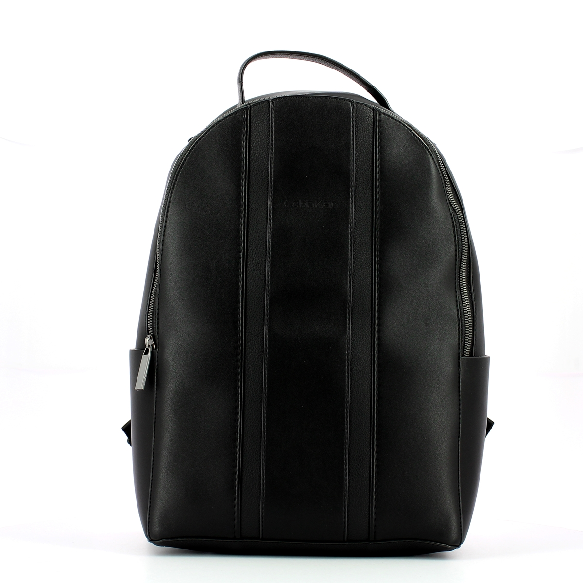 ESSENTIAL 2 G BACKPA, 001
