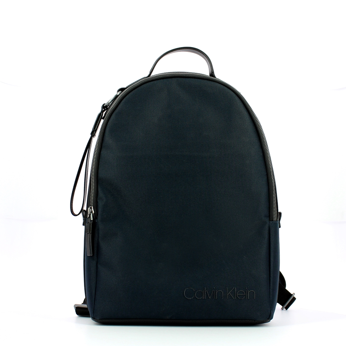 VAULT ROUND BACKPACK, 068