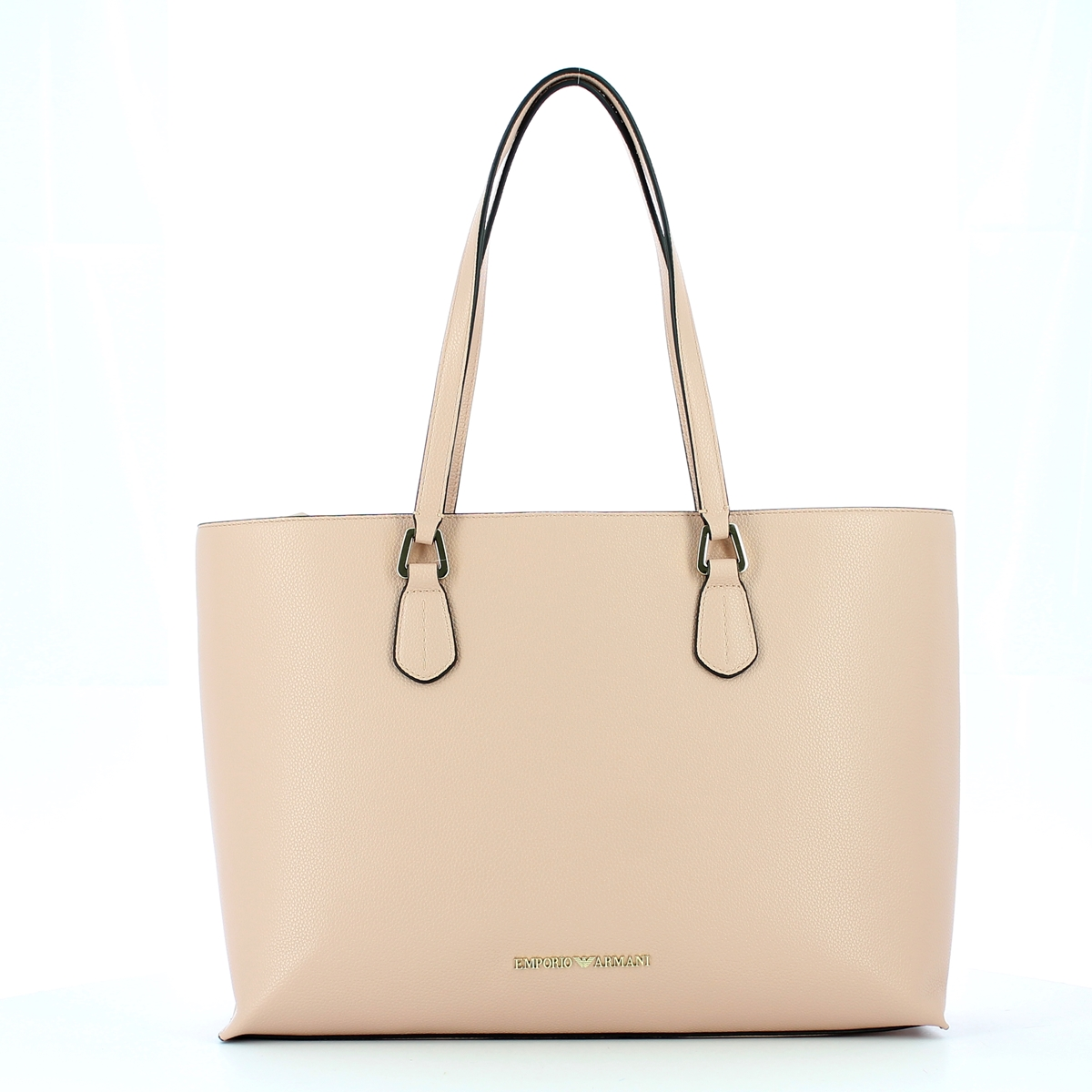 SHOPPING BAG 2351810