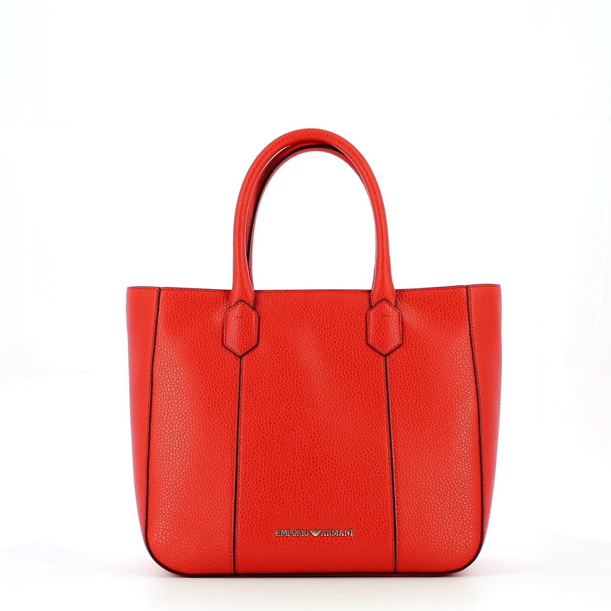 WOMEN'S TOTE BAG 2365270
