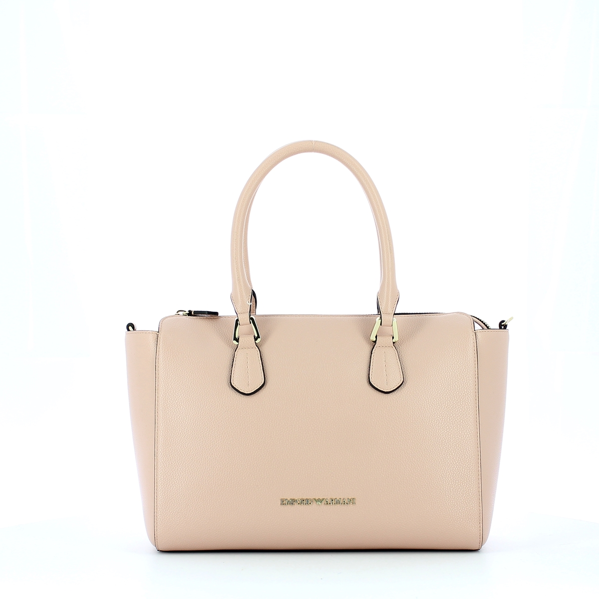 WOMEN'S TOTE BAG 2765790