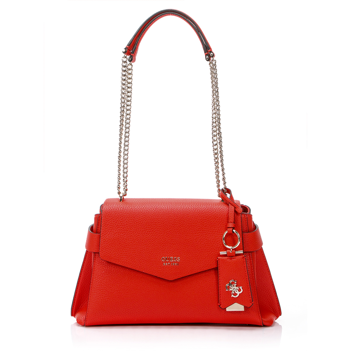COLETTE SHOULDER BAG TOM