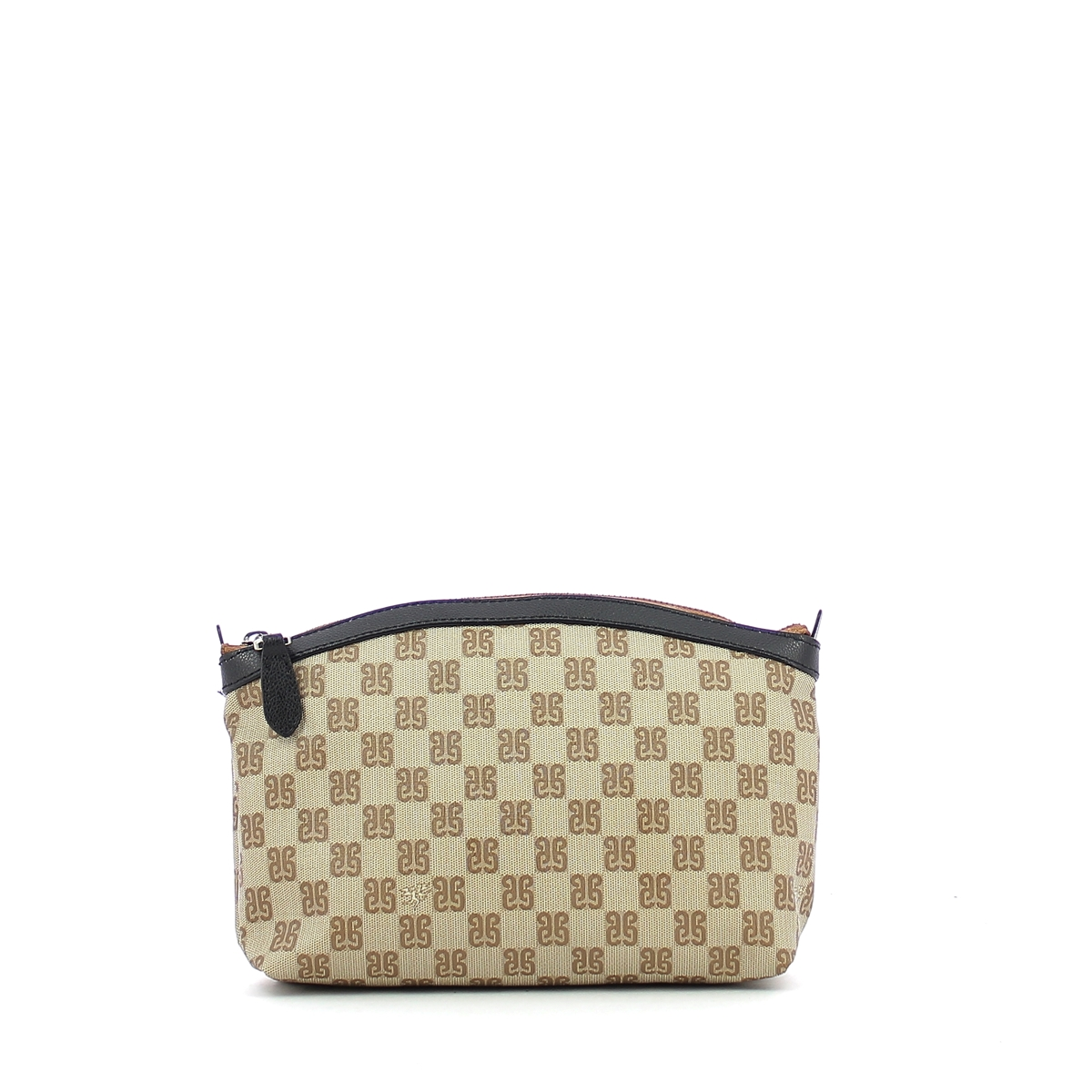 COSMETIC CASE M.CIRCUS NYL 01 - PIERO GUIDI