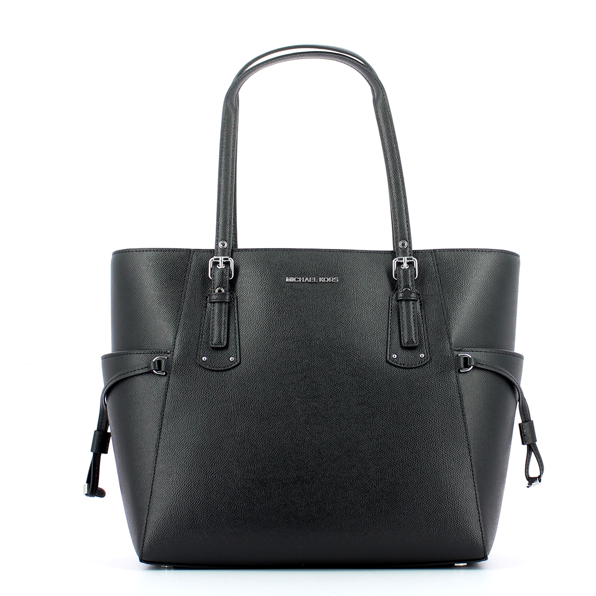 VOYAGER EW TOTE001