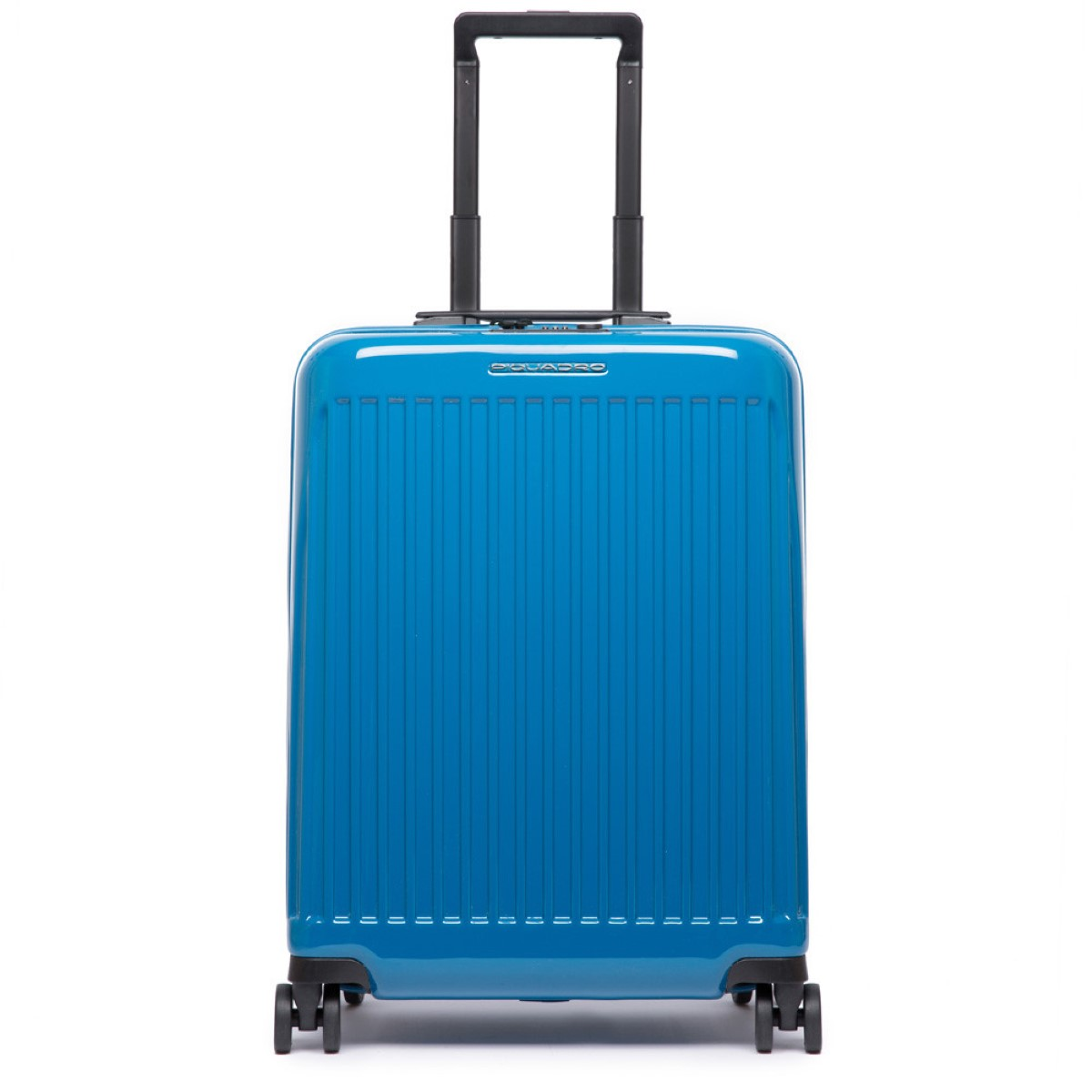 TROLLEY CABINA RIGIDO ULTRA SLIM A 4 RUOTE