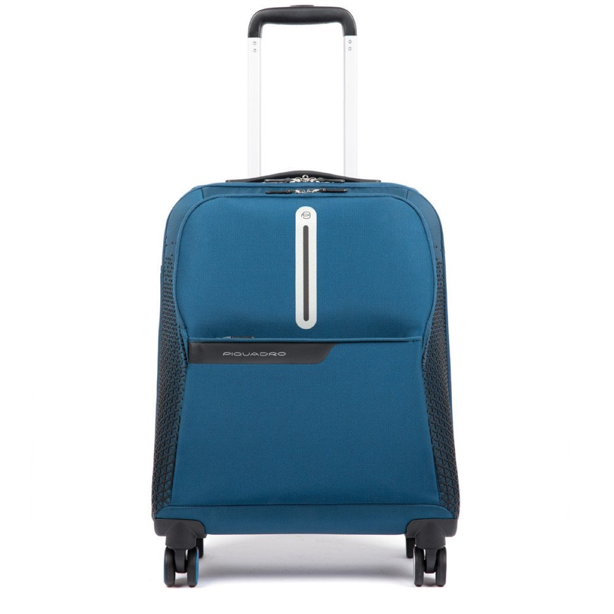 TROLLEY CABINA ULTRA SLIM A 4 RUOTE