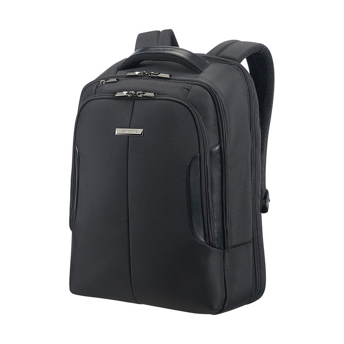 LAPTOP BACKPACK 14.1 XBR - SAMSONITE