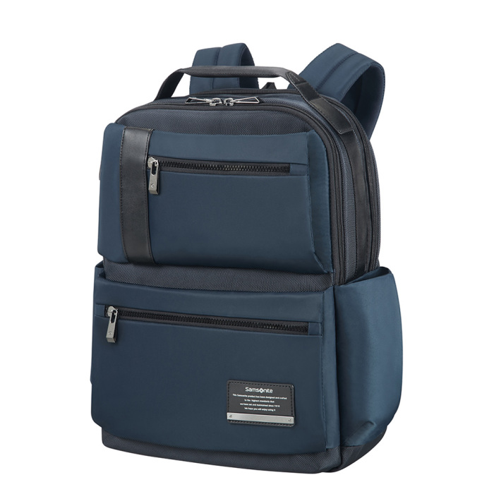 LAPTOP BACKPACK 15.6 OPENROAD - SAMSONITE