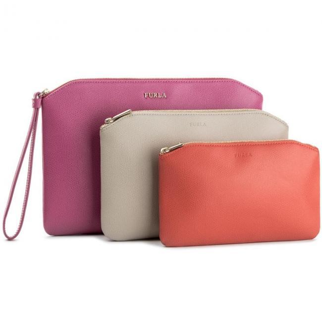 info for crazy price top brands Beauty Case Set Venere L
