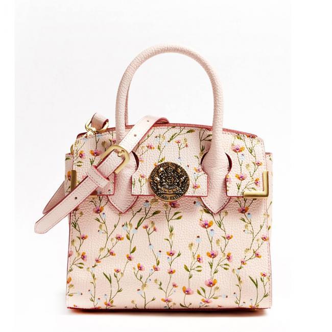 vendita uk ultima collezione fashion design borsa guess