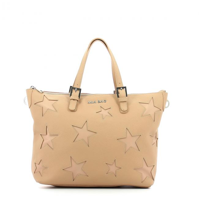 Bag In Shopping Stars Mia Pelle qZxF8wP
