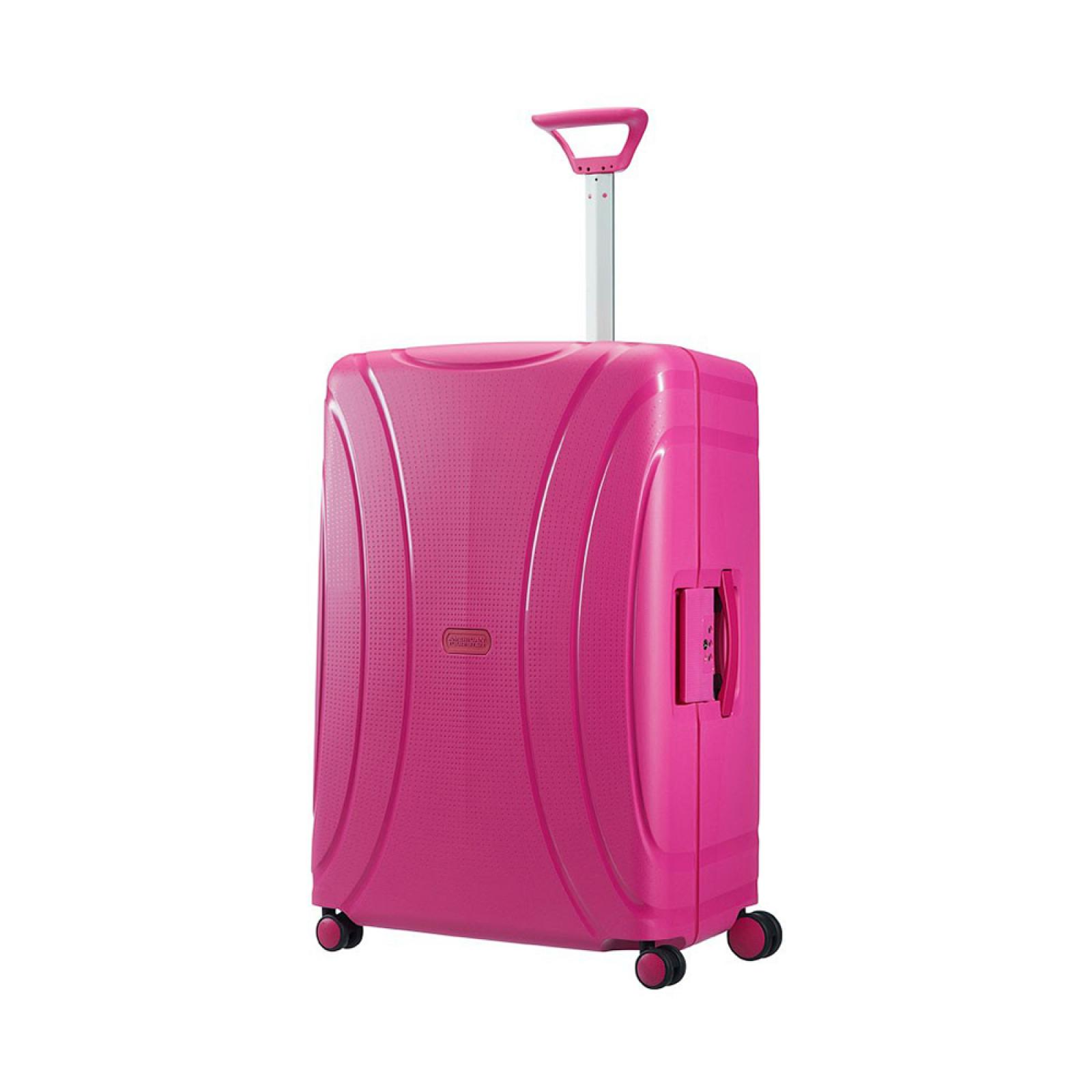 SPINNER 69/25cm LOCK'N'ROLL - A.TOURISTER