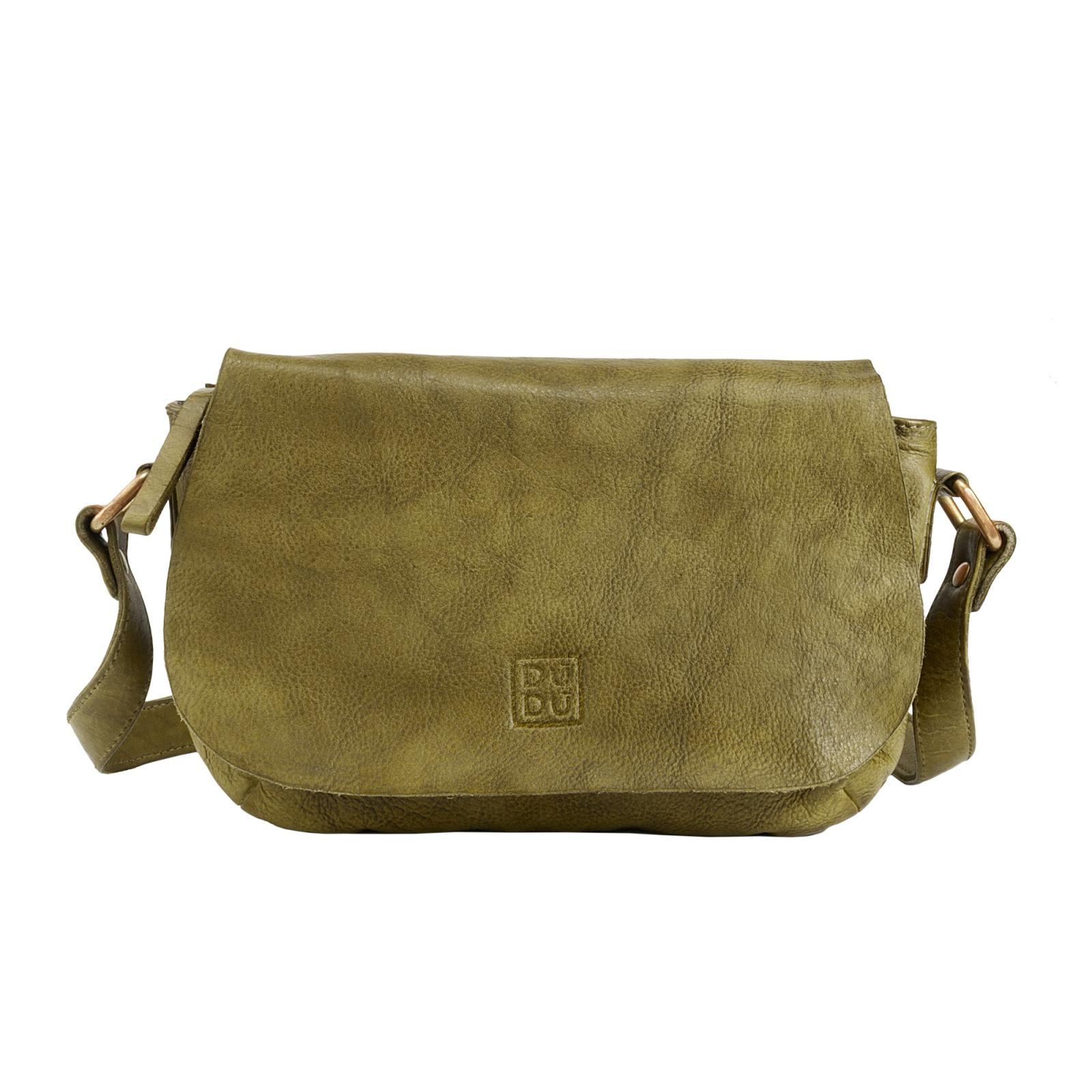 Borse  Donna  Timeless - Mini Bag  - Pistachio Green