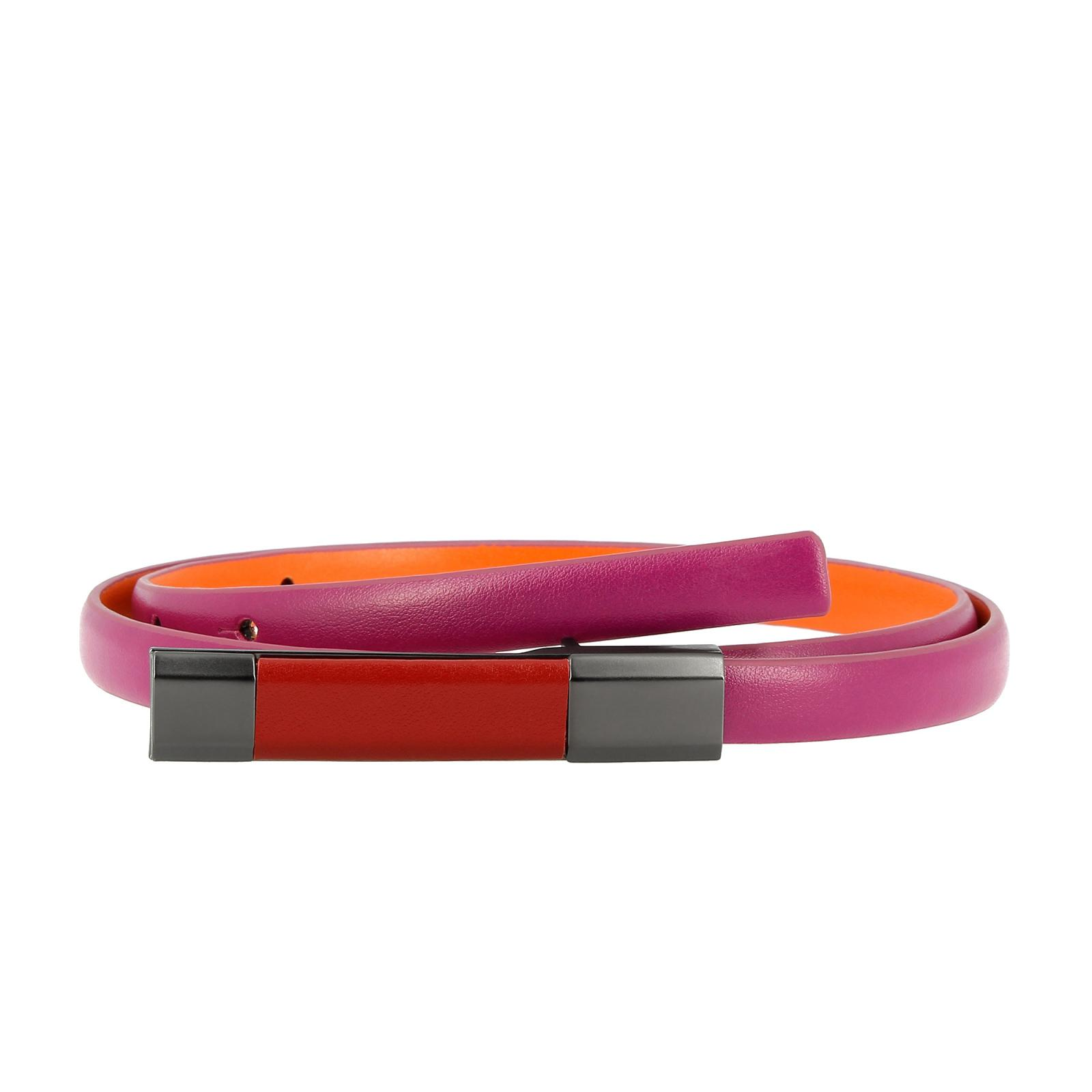 Accessori  Donna  Colorful - Mykonos - Fucsia