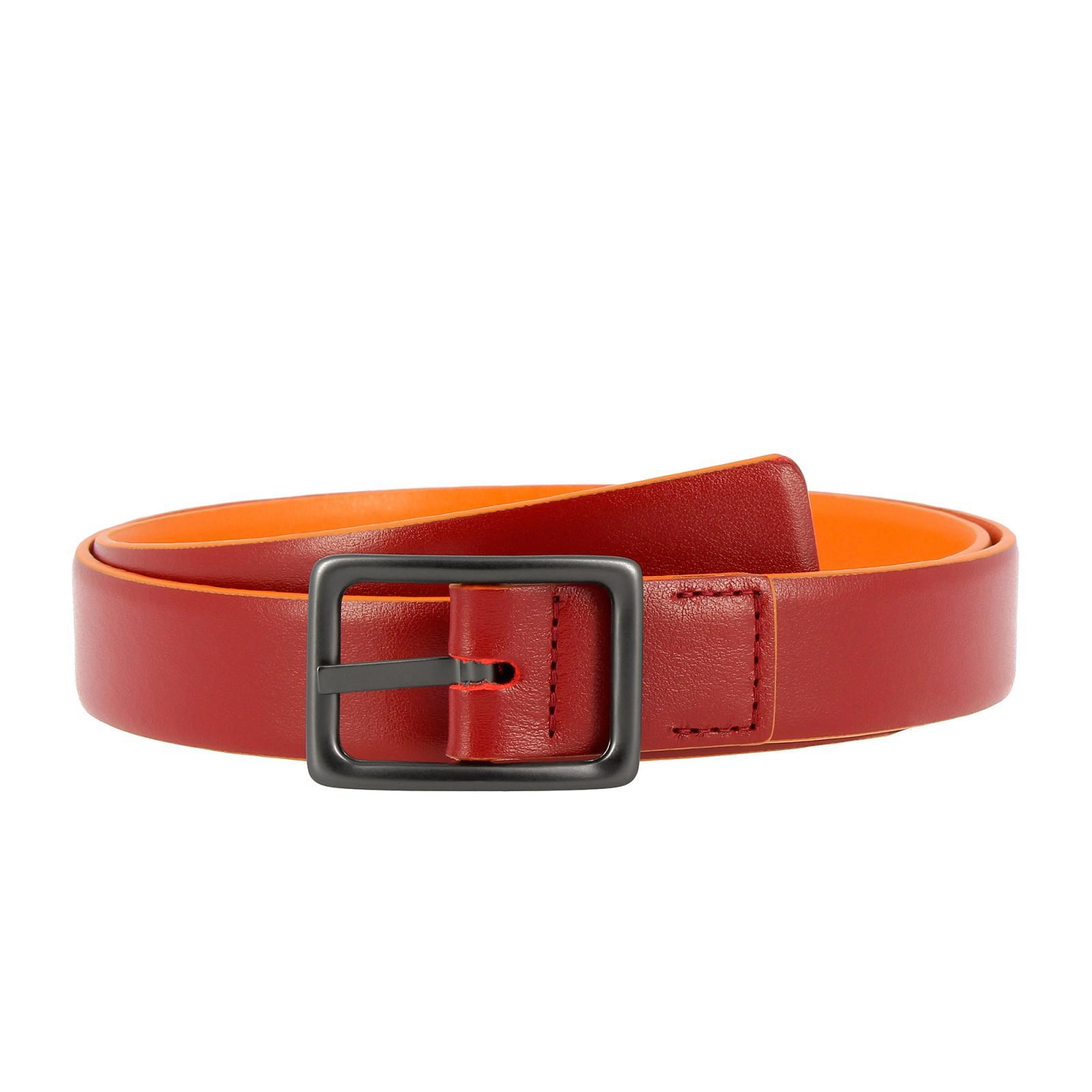 Accessori  Donna  Colorful - Corfù - Rosso