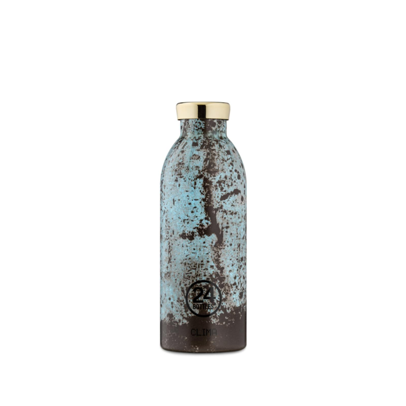 24BO Clima Bottle Riace 500 ml - 1