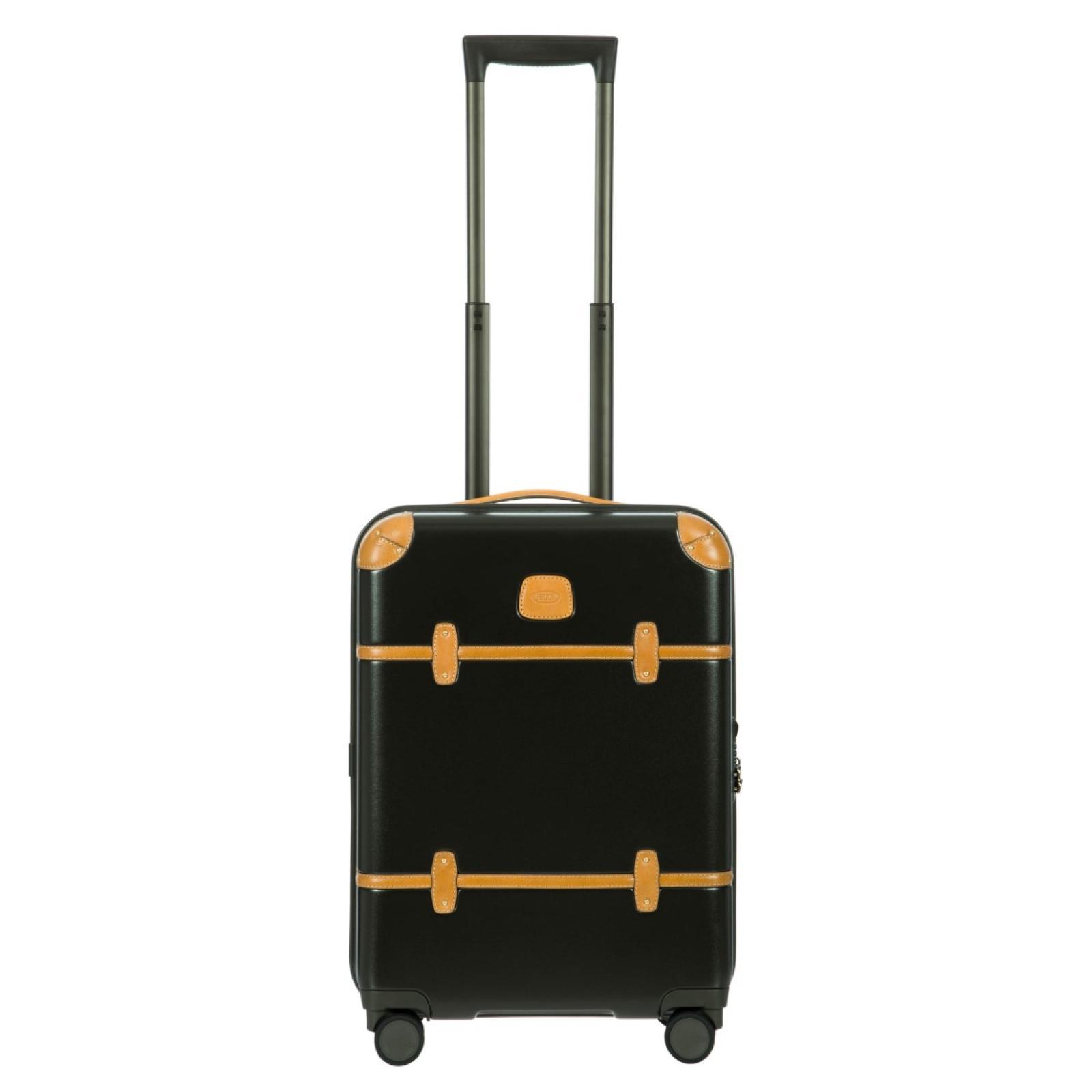 BRIC BELLAGIO 21 inch carry-on trolley -
