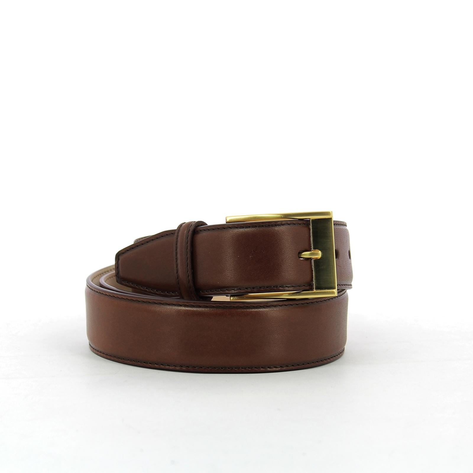 Man Belt Story-CUOIO-110