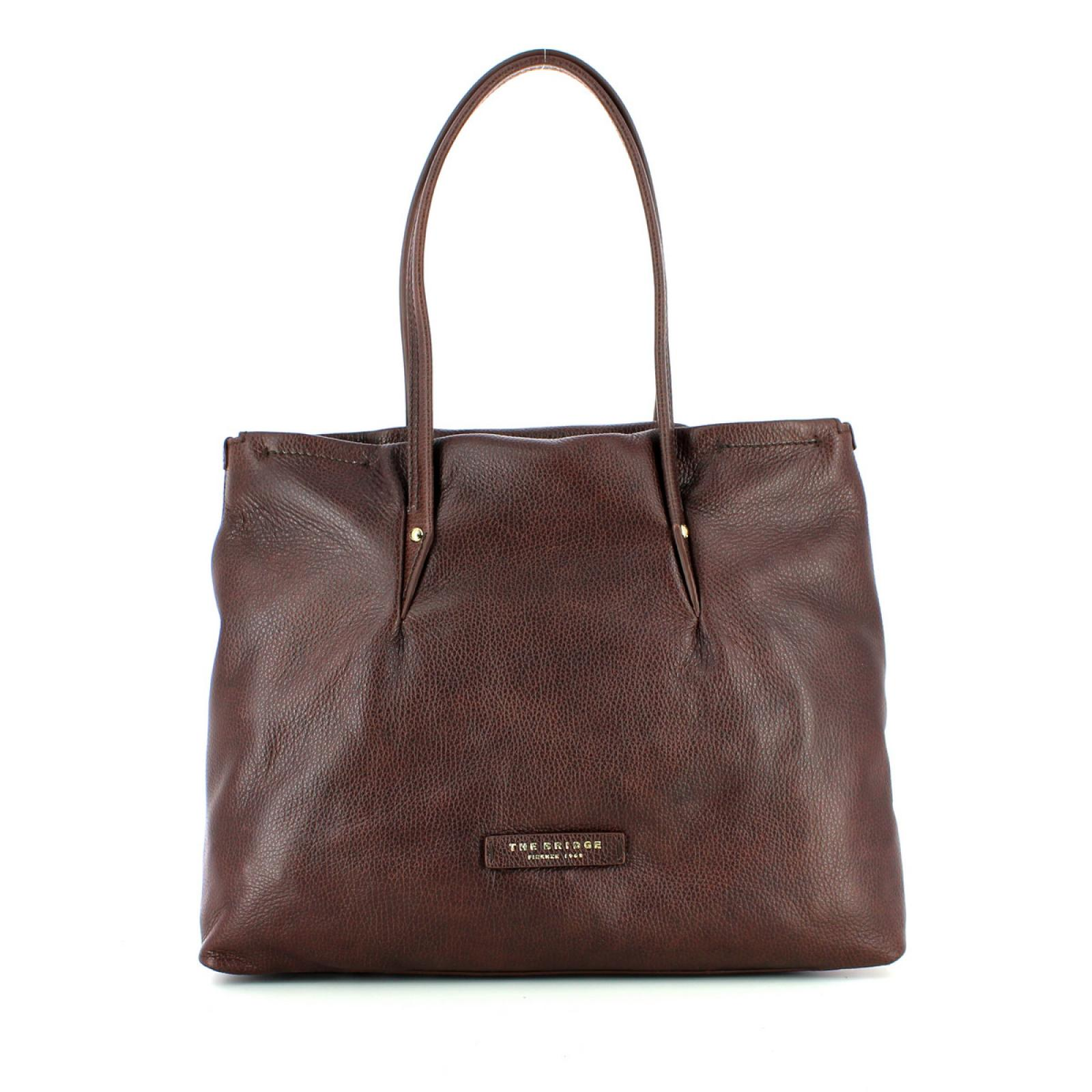 Tote Bag Small Malibu-CU-UN