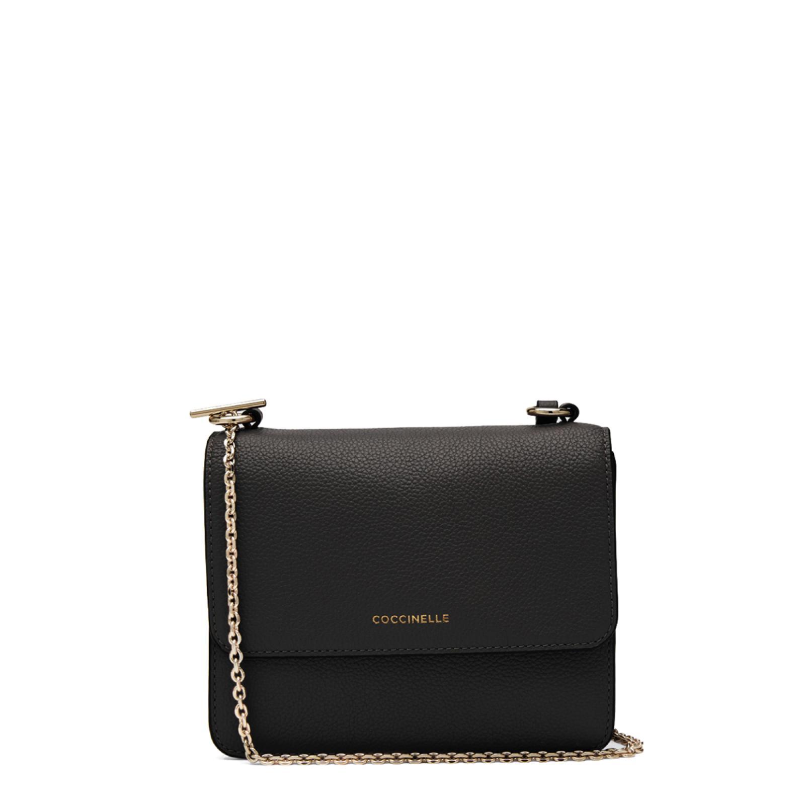 Coccinelle Minibag Anne - 1