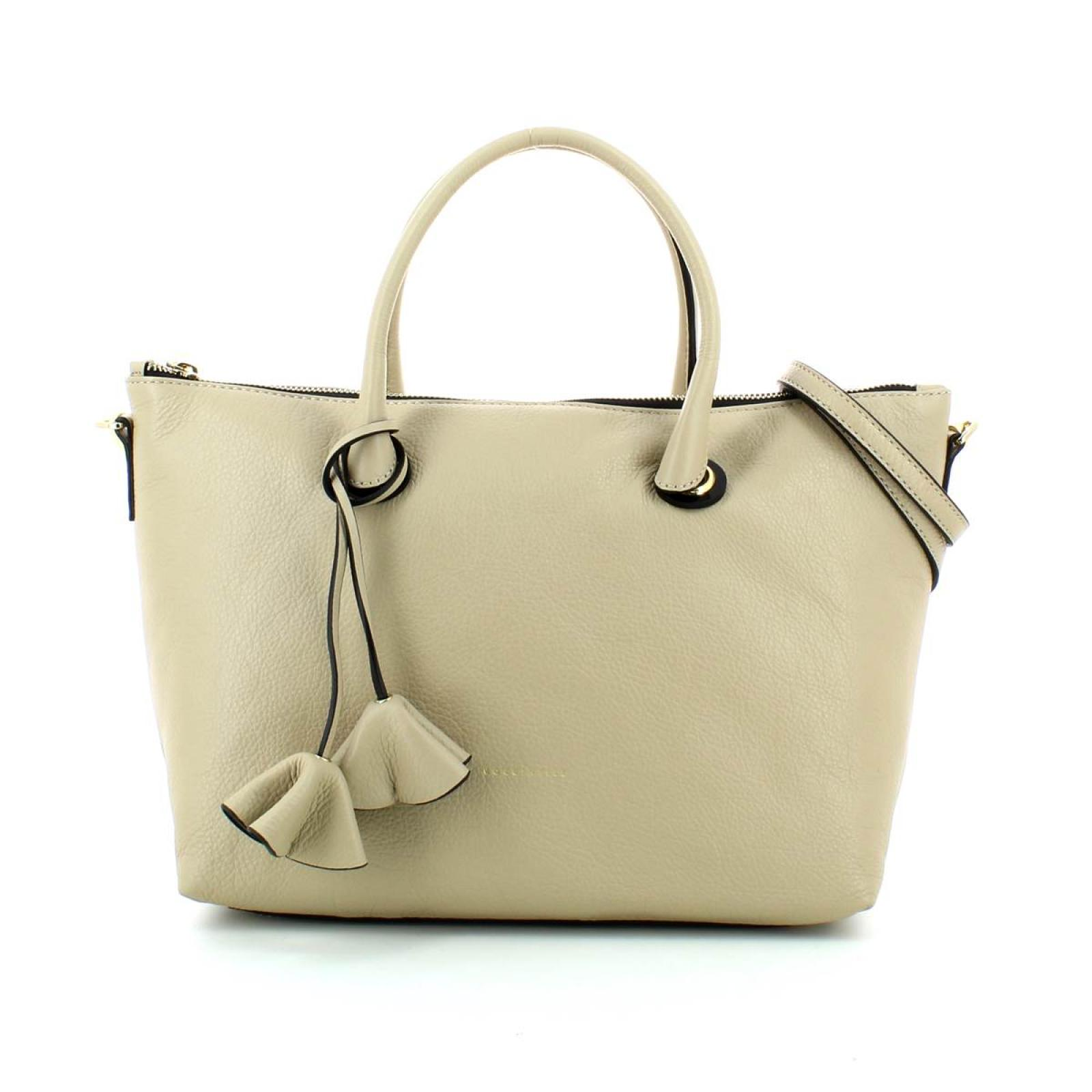 Blanche Collection Bag