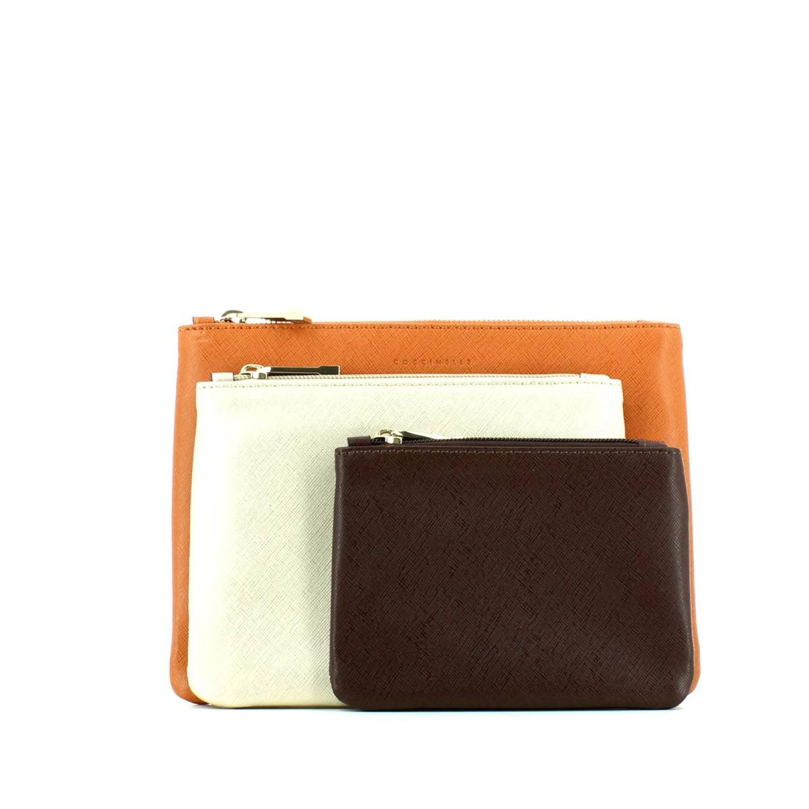 Envelope Bag VV1196604
