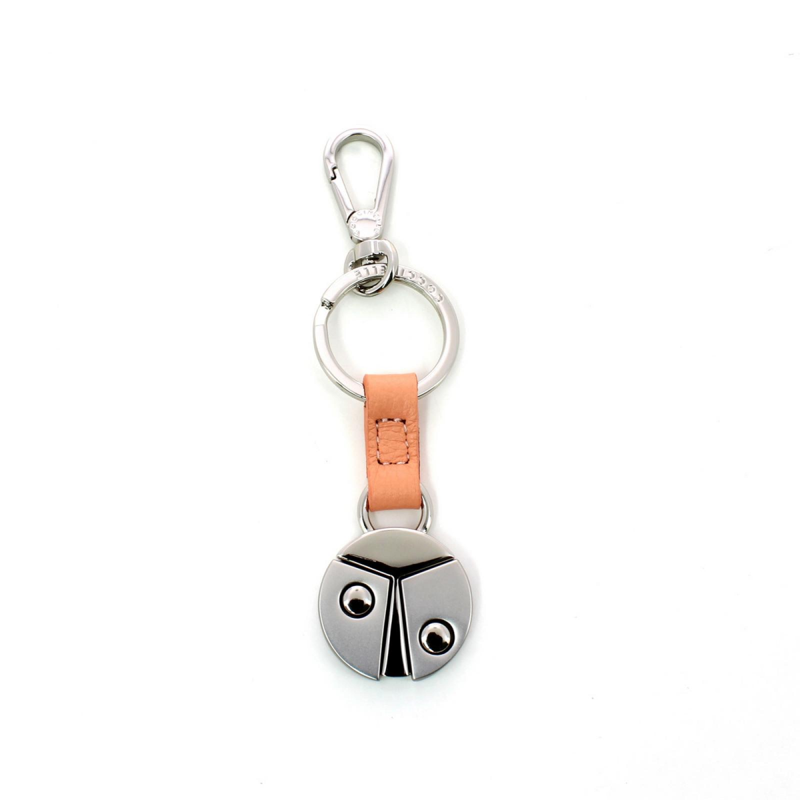 Women's Key Ring-POMPELMO-UN