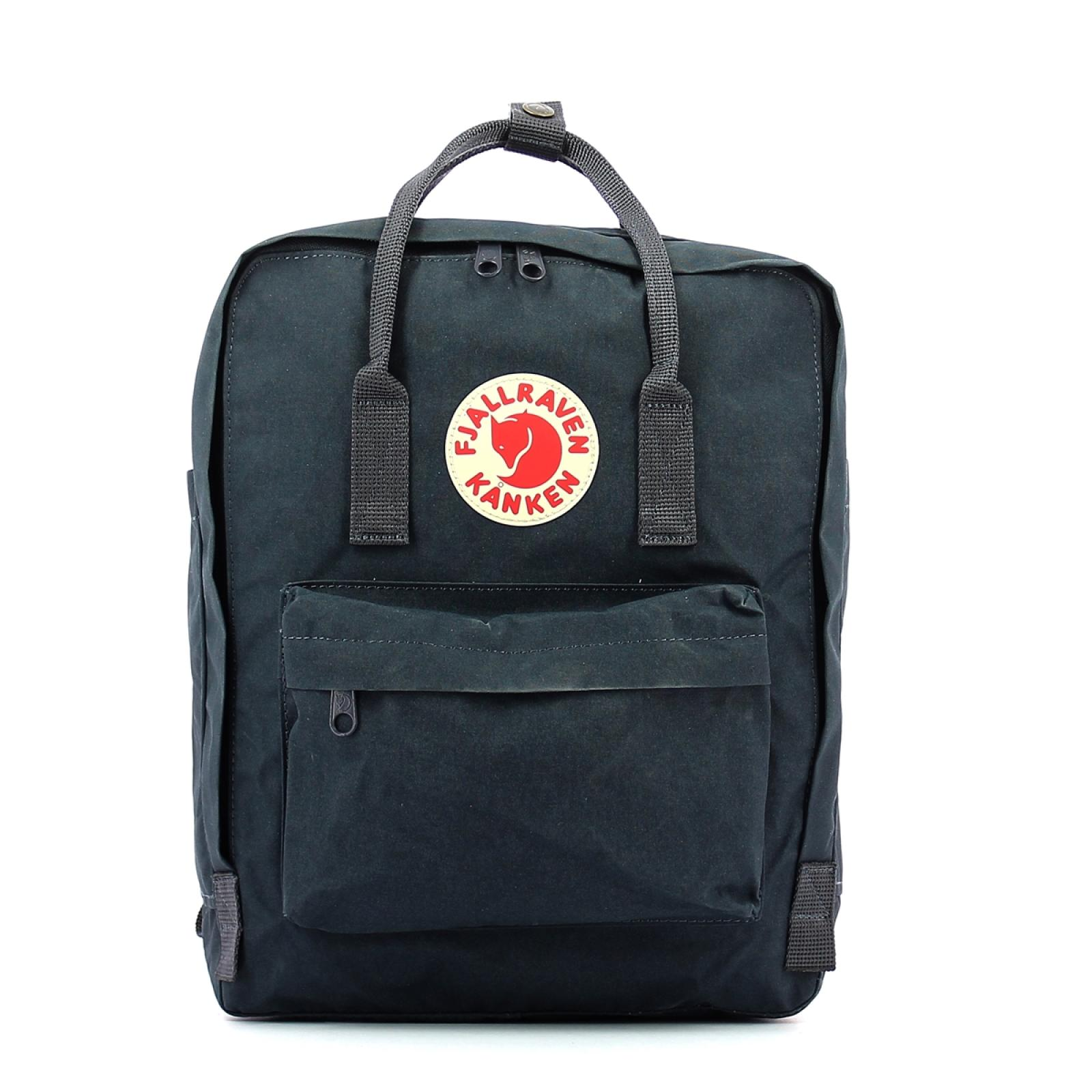 Backpack Kånken-NAVY-UN