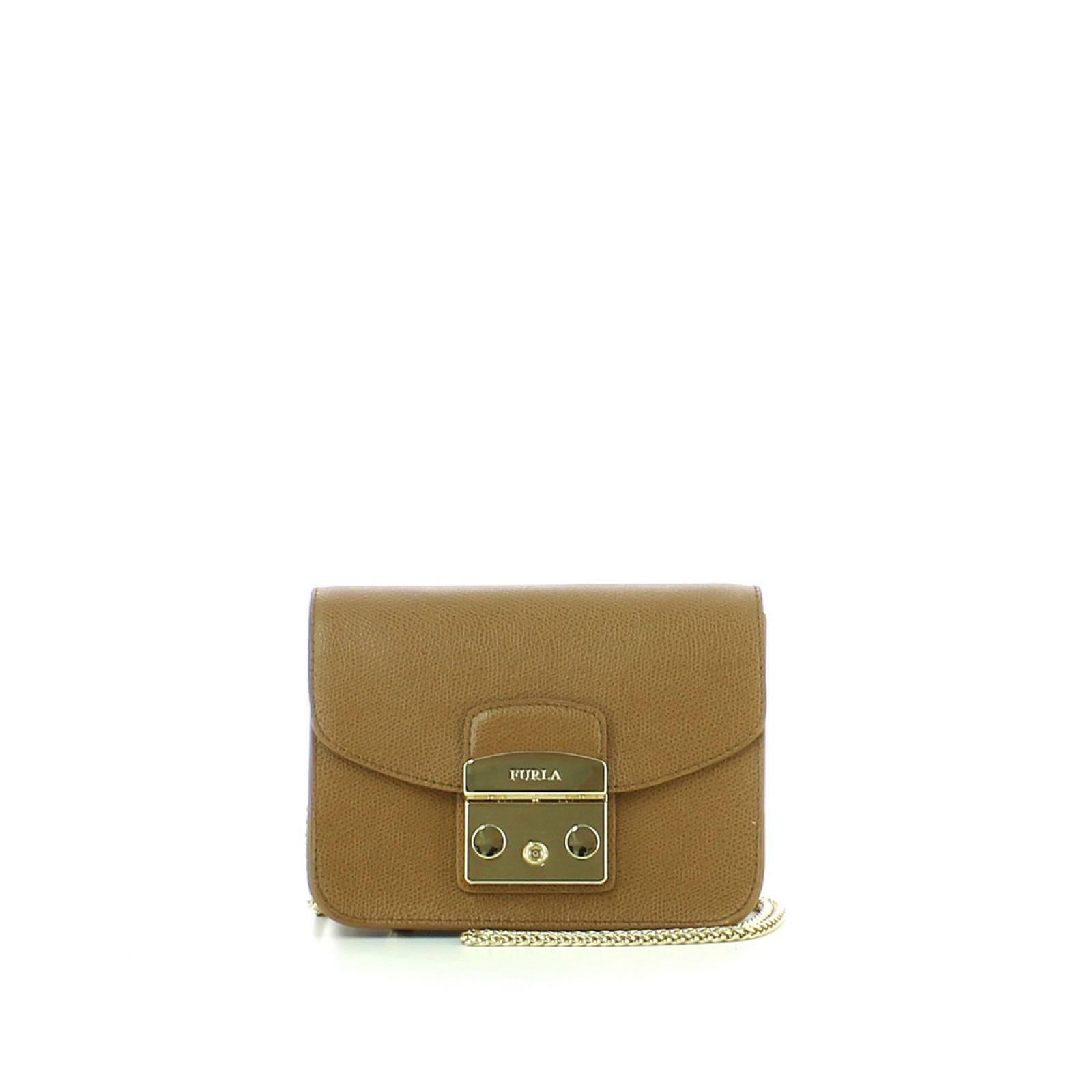 Metropolis Mini Crossbody-NOCE-UN