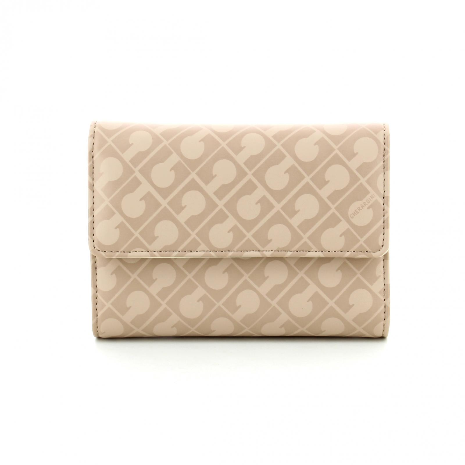 Softy Wallet