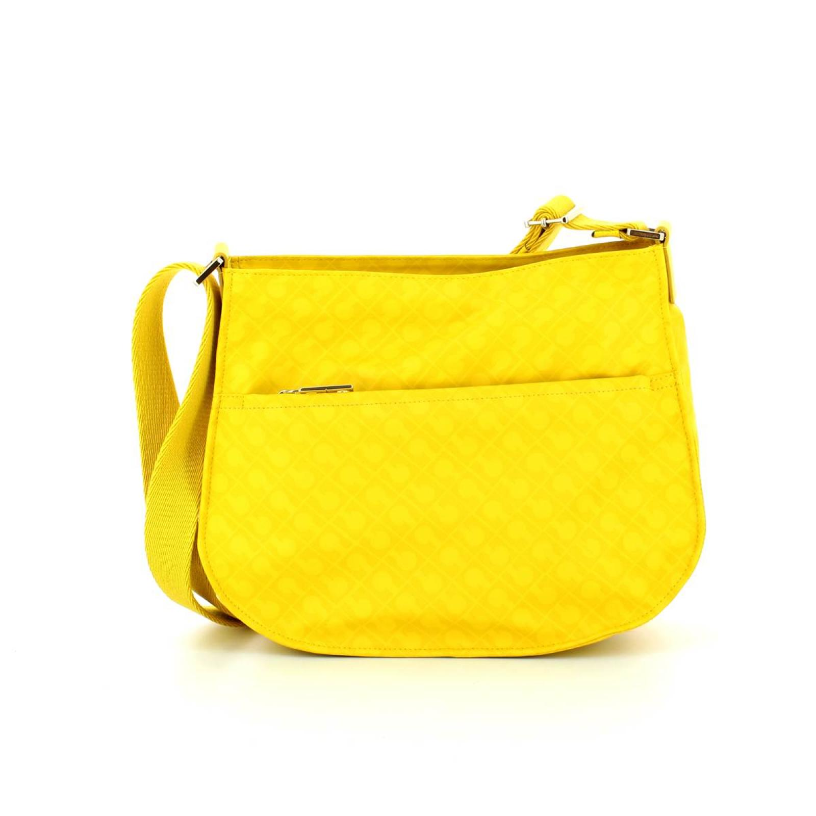 Softy Bag GH0261