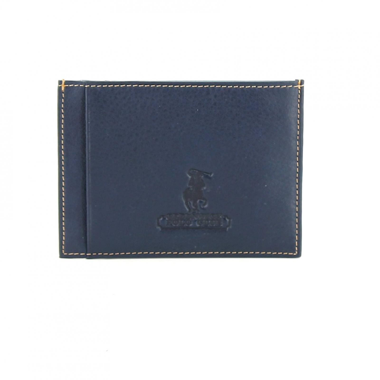 Document holder 08910 Polo