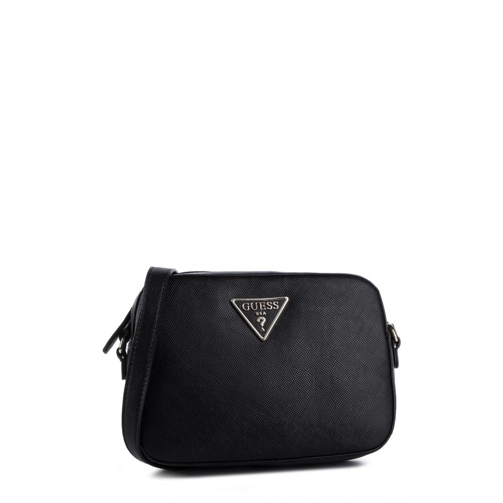 Guess Carys Crossbody Bag - 1