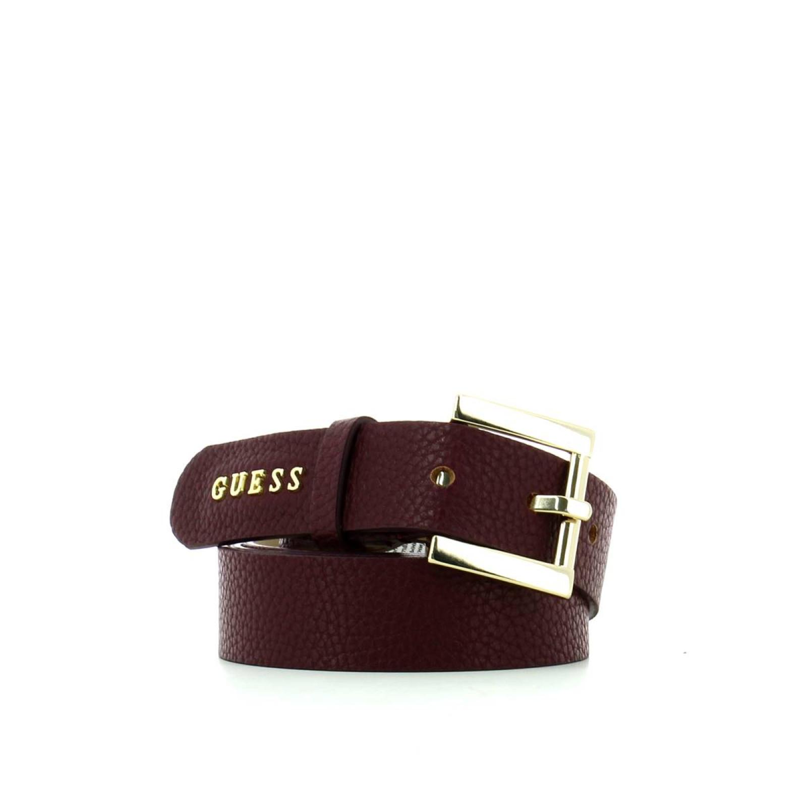CATE Belt adjustable