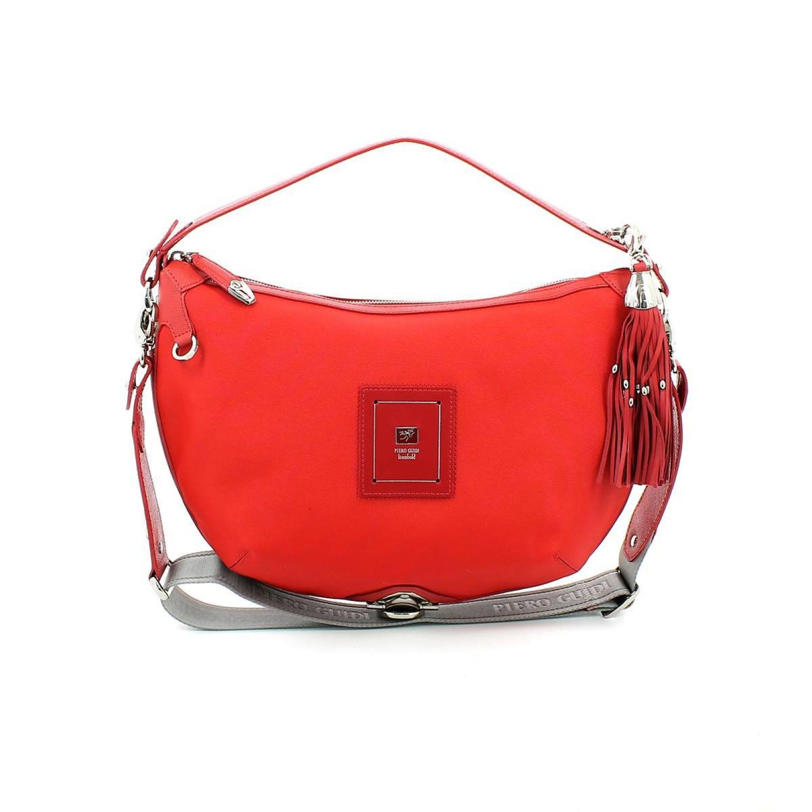 Shoulder Bag Bold
