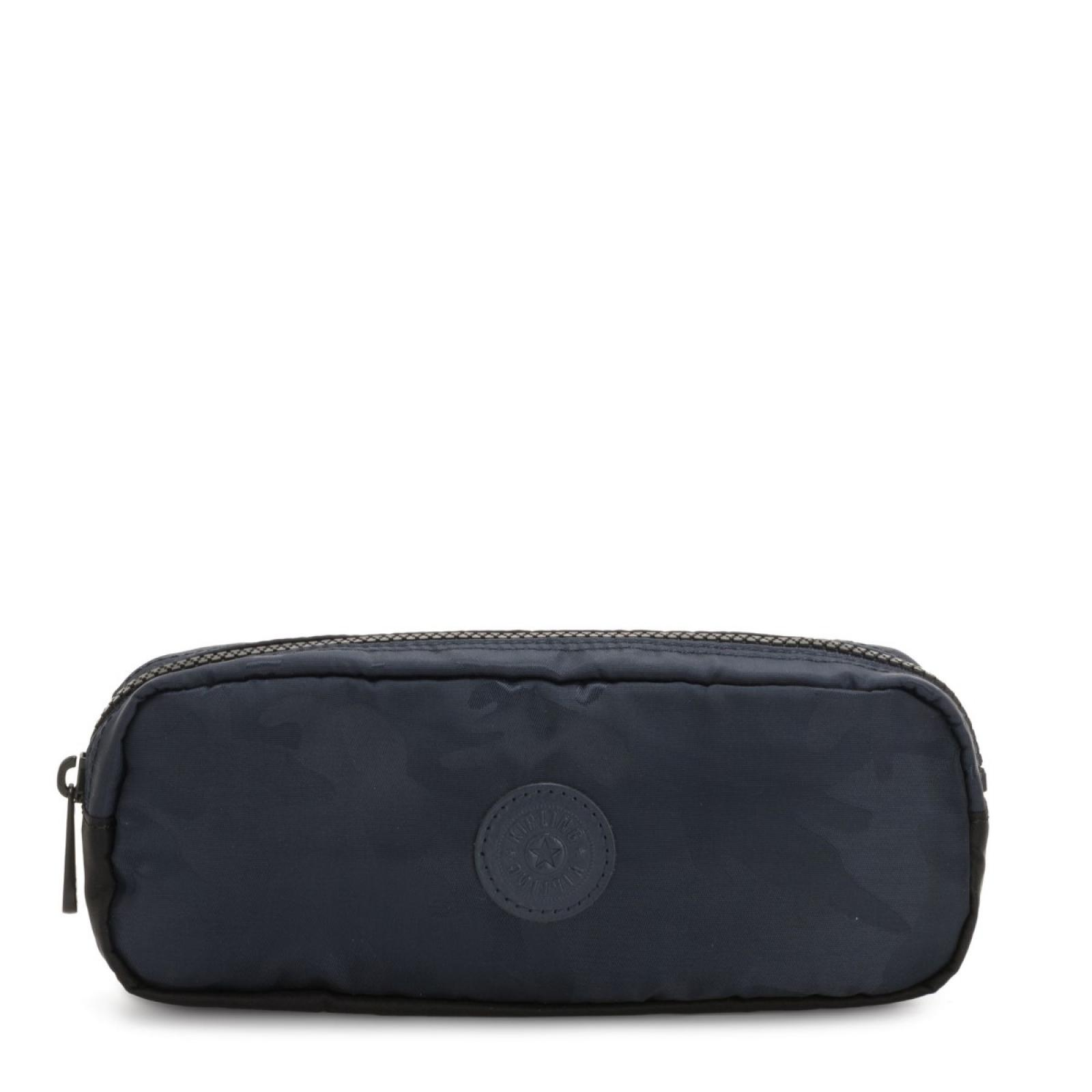 Kipling Astuccio Arlo M Basic Elevated - 1