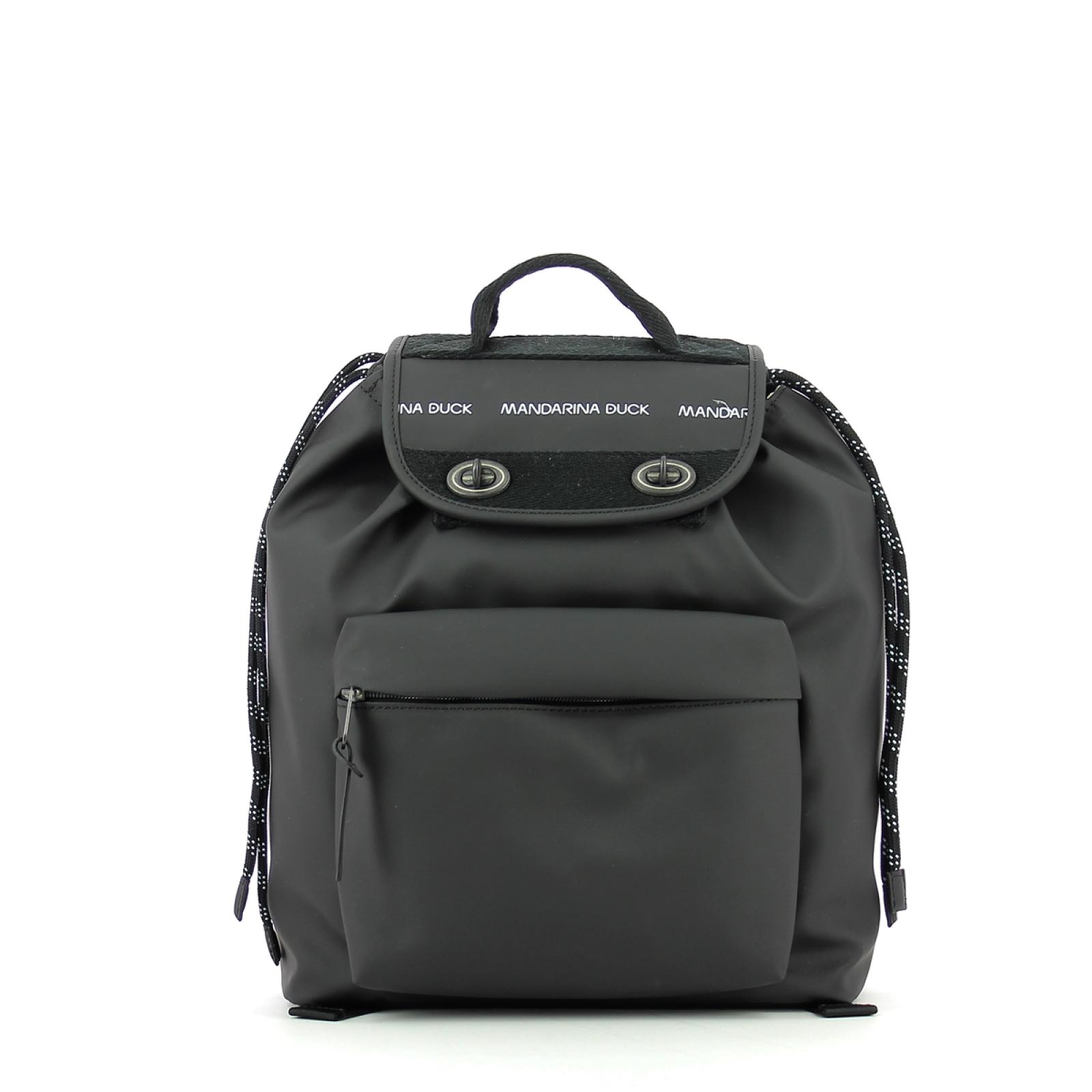 Backpack Original Utility MD20-BLACK-UN