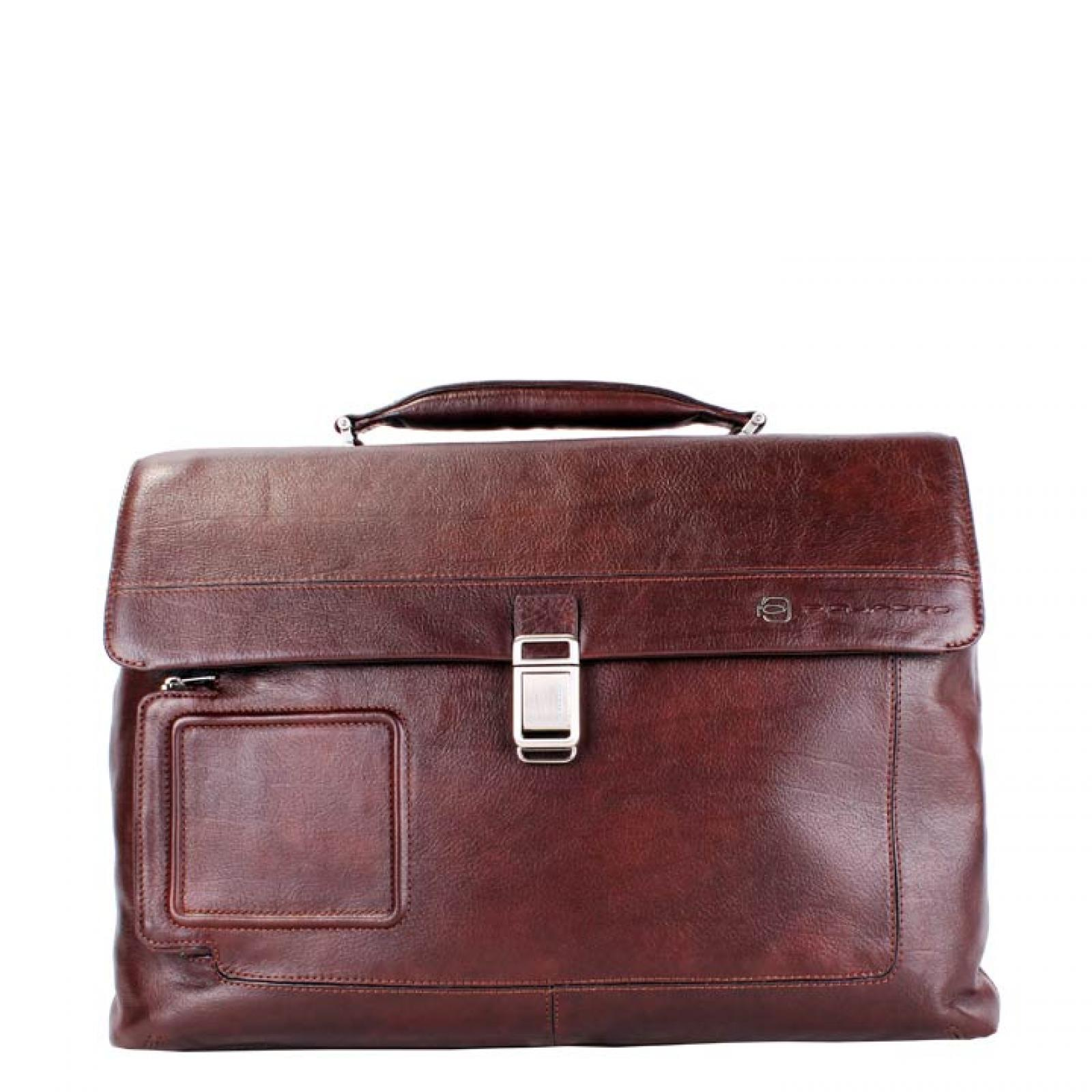 Vibe Laptop Briefcase