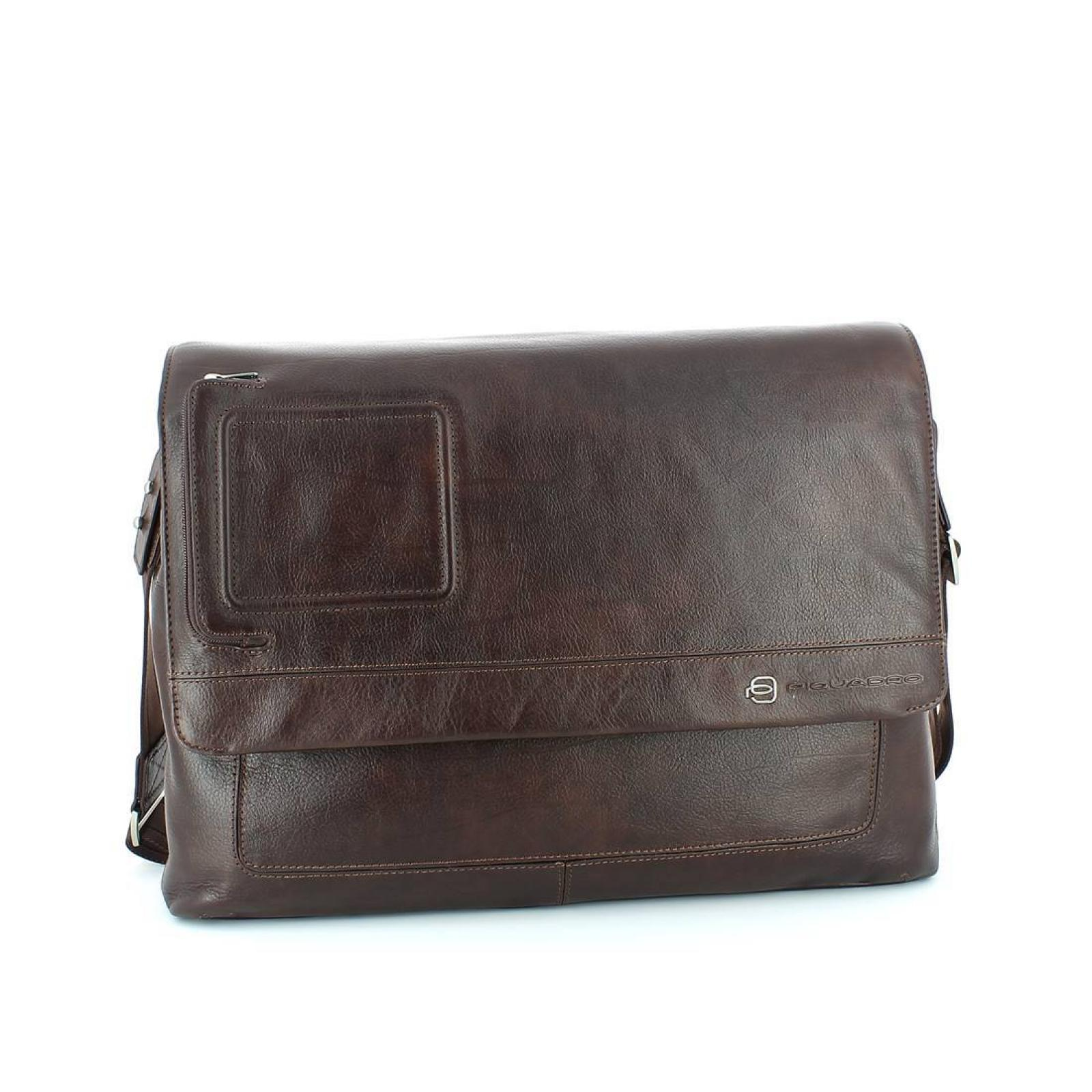 Laptop Messenger Vibe Brifcase