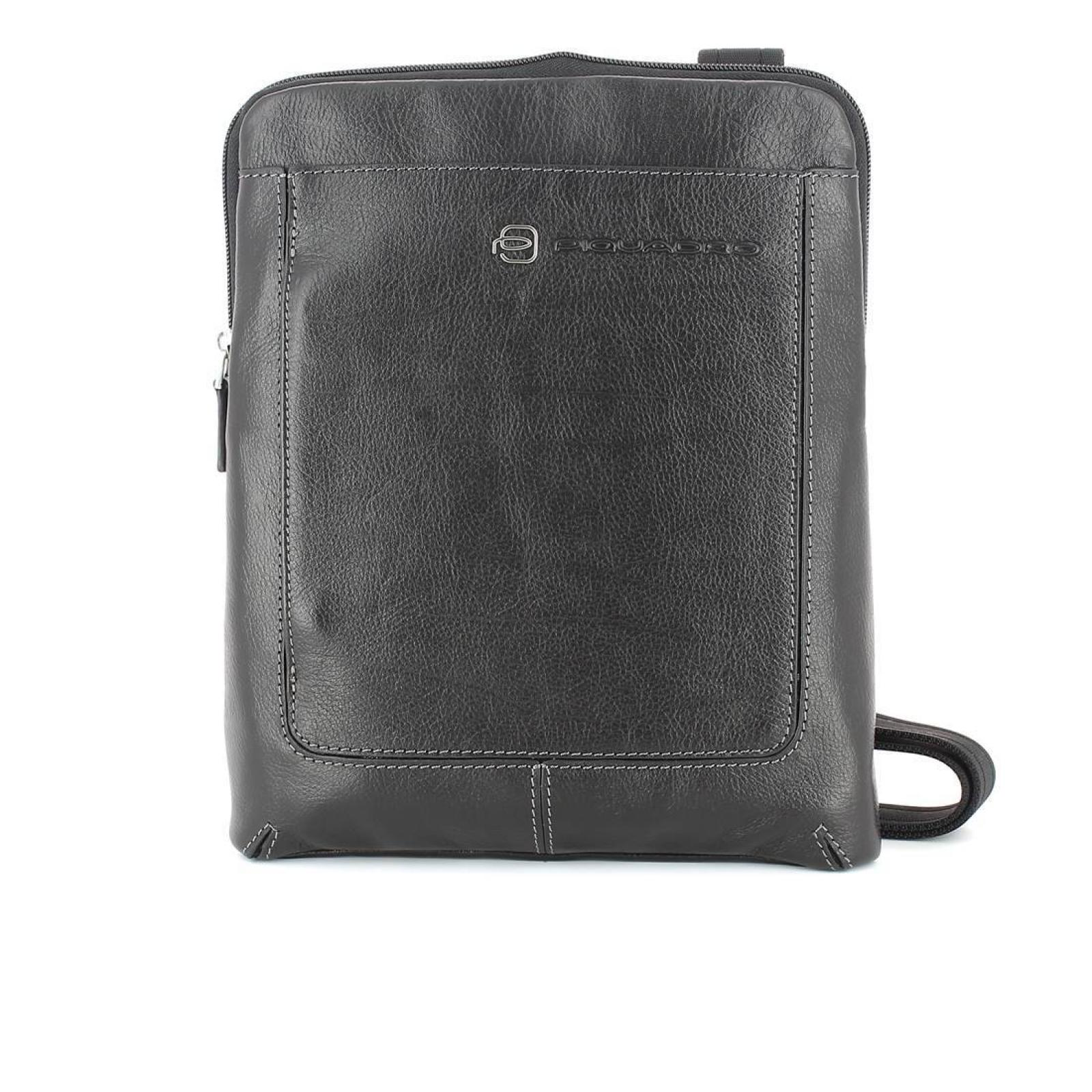 iPad Crossbody Bag VIBE