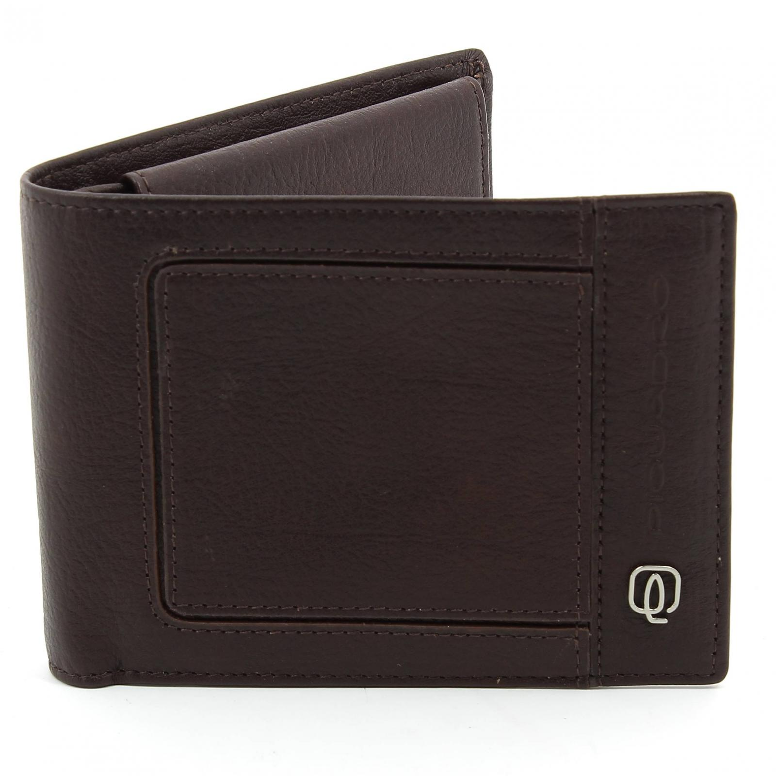Vibe Wallet