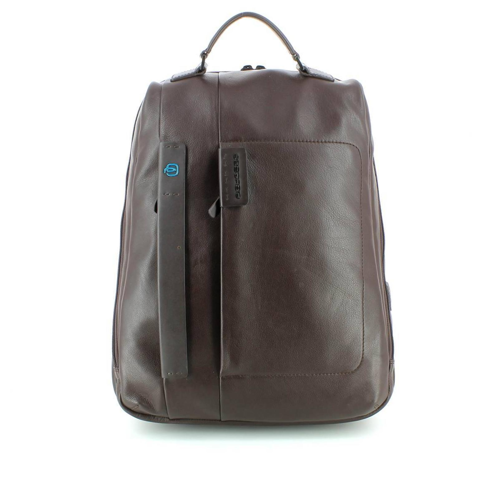 Pulse P15 Backpack