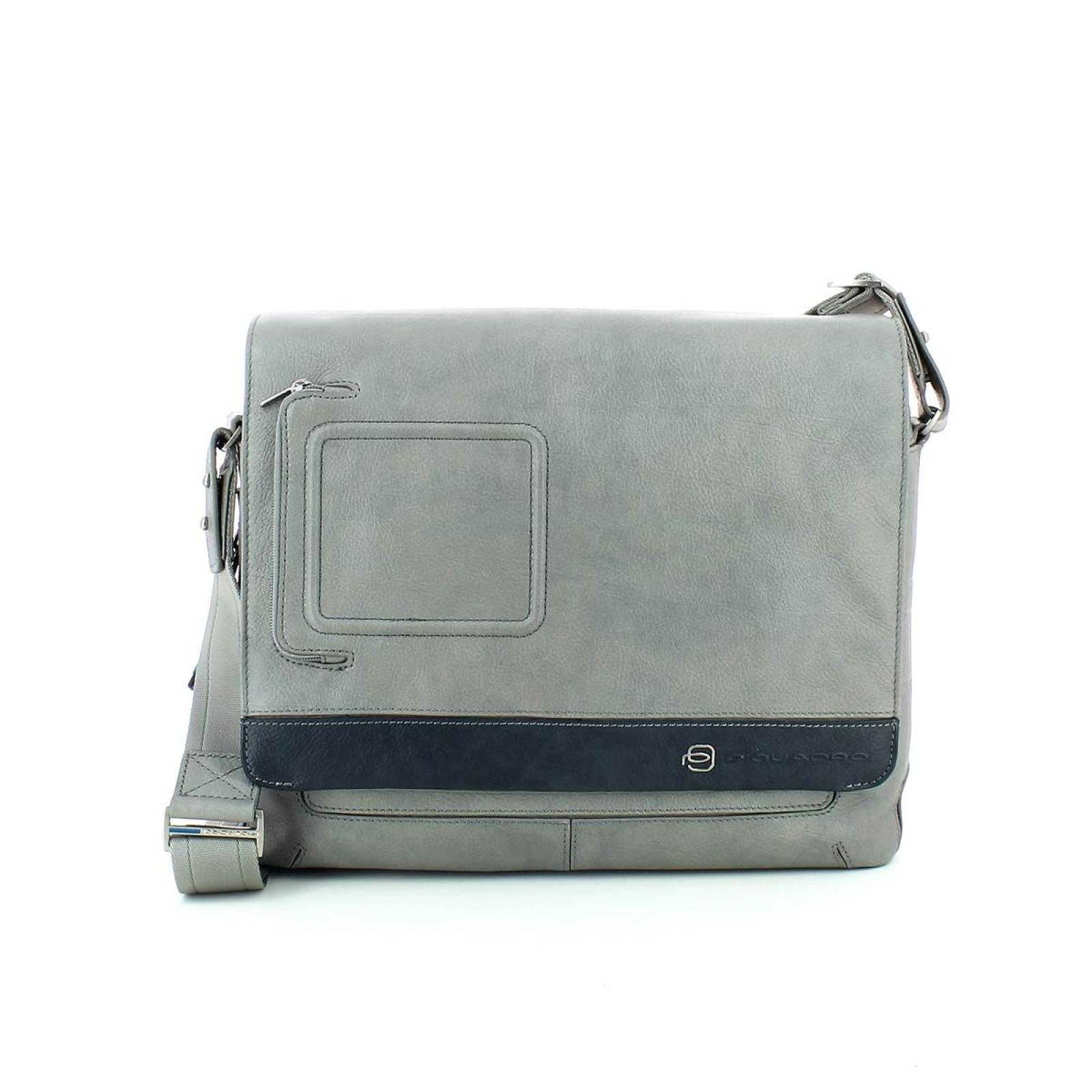Vibe Small Messenger