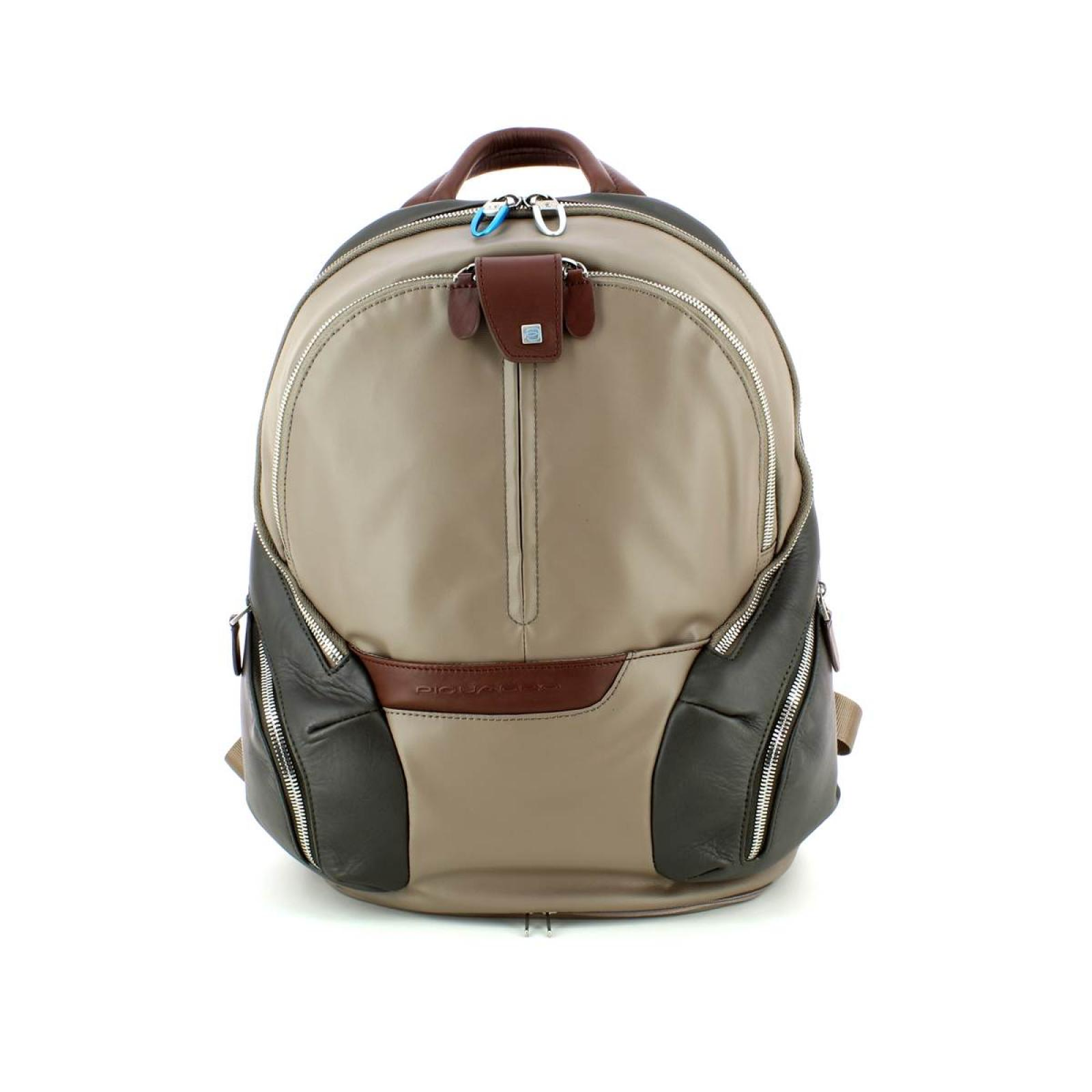 Backpack Coleos