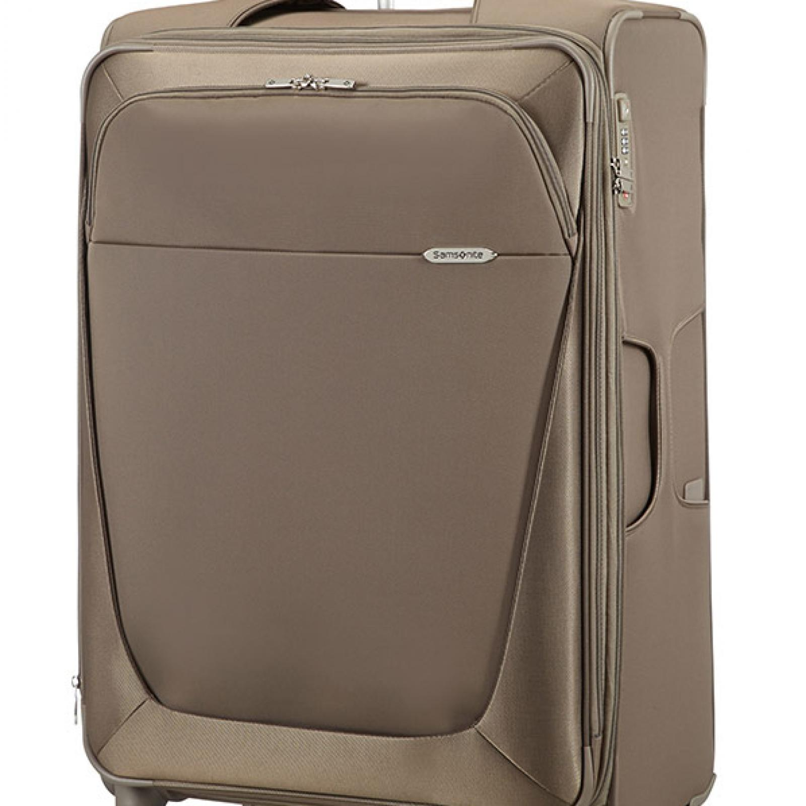 B-LITE 3 - SPINNER 78/29 - SAMSONITE