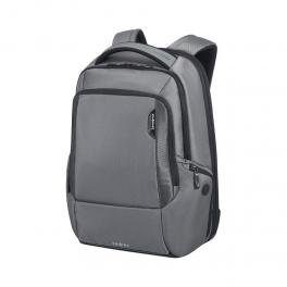 Laptop Backpack 15.6 Exp Cityscape-STEEL/GREY-UN